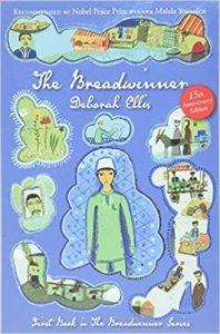 the-breadwinner-afghanistan