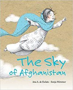 the-sky-of-afghanistan