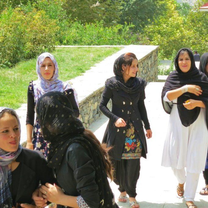Afghan_women_in_Kabul