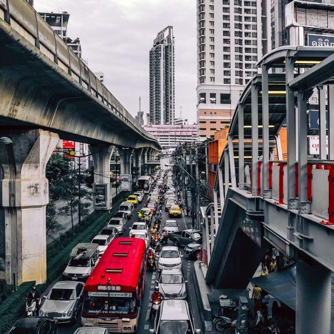 bangkok-1990263_1280