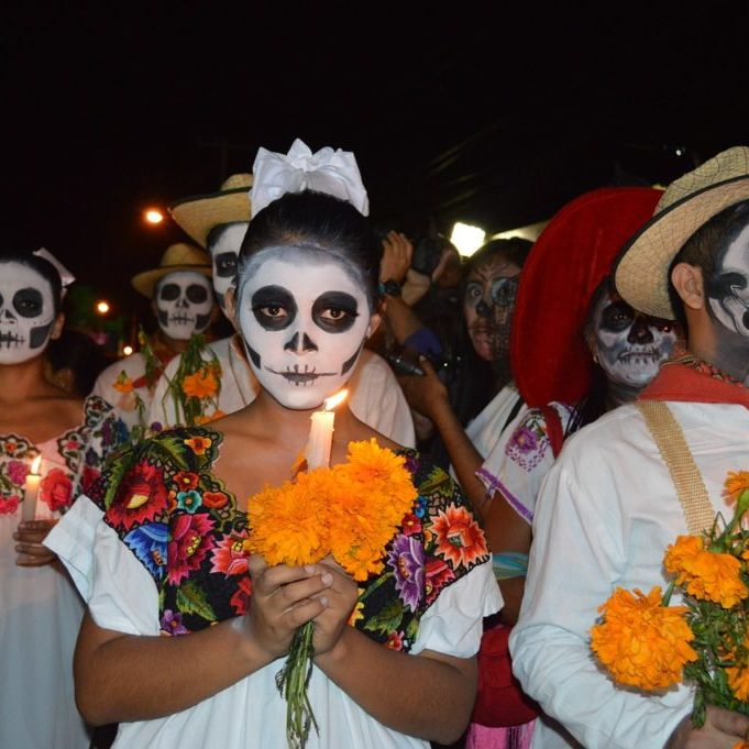 day-of-the-dead-568012_1280