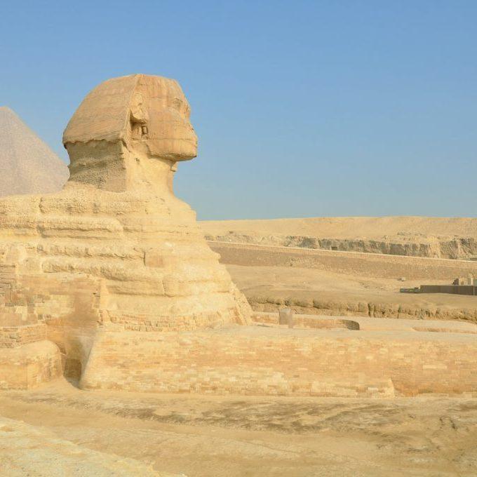 egypt-1179194_1920 (1)