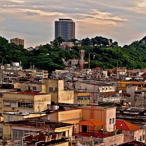 favelas-51318_640
