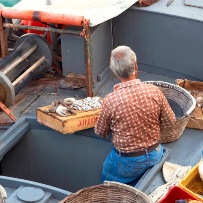 fisherman-greece