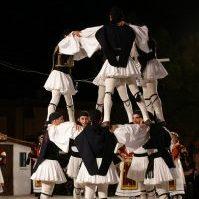 folk-dancers-greece