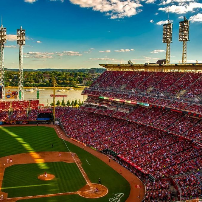 great-american-ballpark-1747330_1280