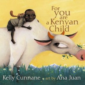 kenya-for-you-are-a-kenya-child