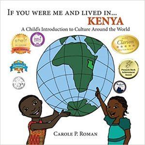 kenya-if-you-were-me-and-lived-in-kenya