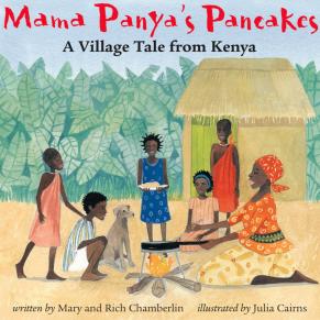 kenya-mama-panyas-pancakes