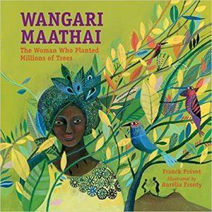 kenya-wangari-maathai