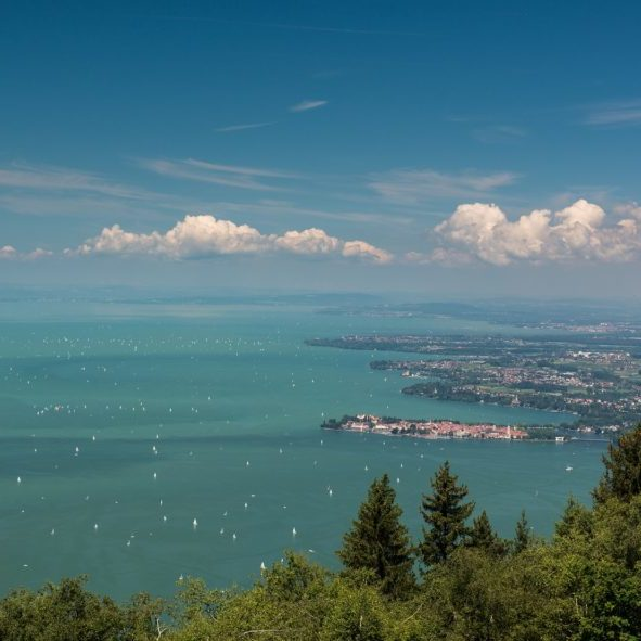 lake-constance-2103491_1920