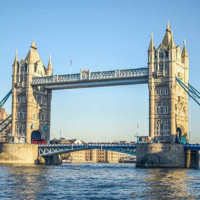 london-2033595_1280