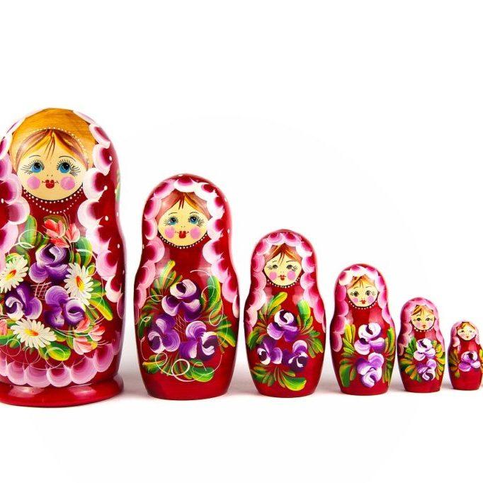 matrioshka-1631194_1280