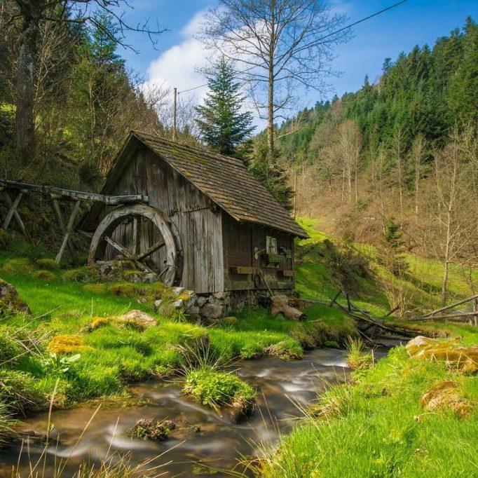 mill-1620440_1280