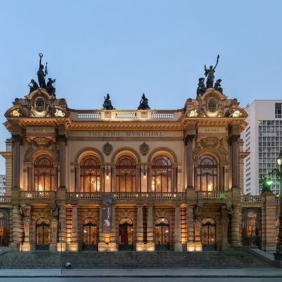 municipal-theatre-of-sao-paulo-532633_640