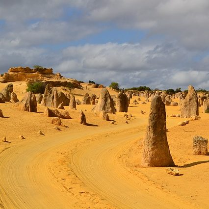 nambung-national-park-256216_640
