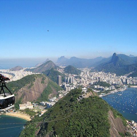 rio-1141023_640