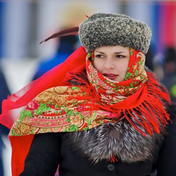 russia-1070168_1280