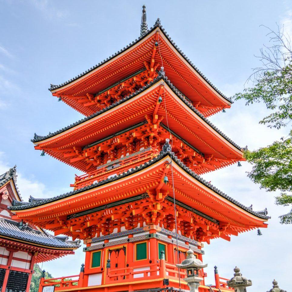 senso-ji-temple-1437677_1920