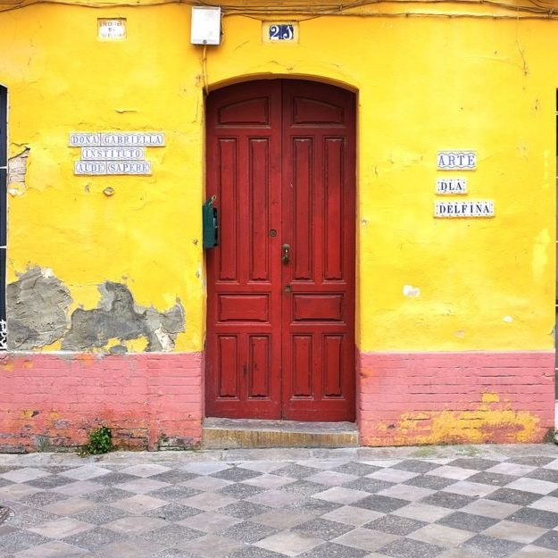 seville-1150324_1280