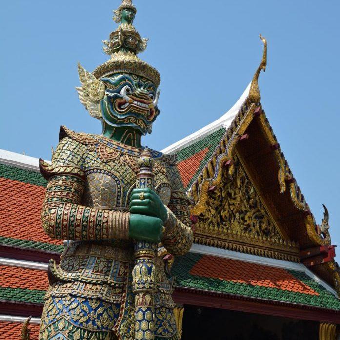 thailand-1802055_1920