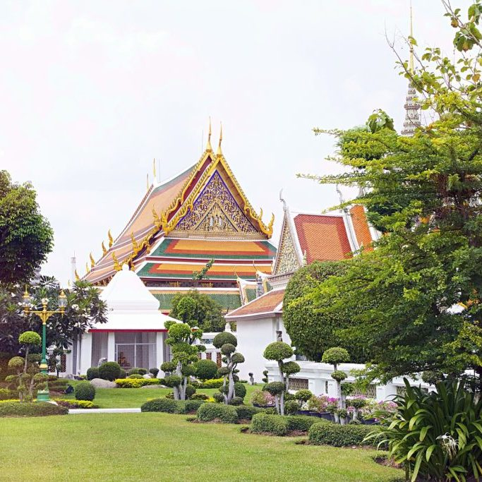 thailand-2173150_1920
