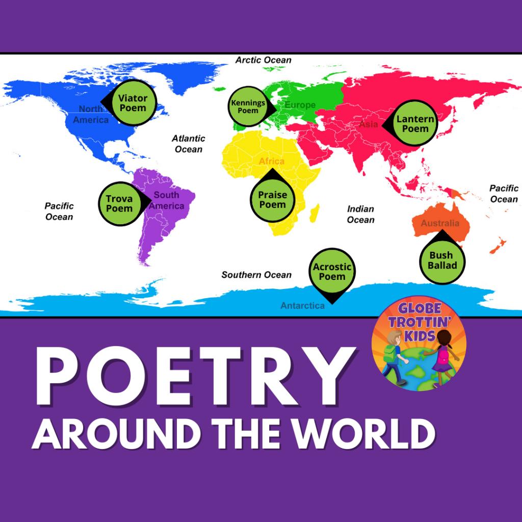poetry-around-the-world